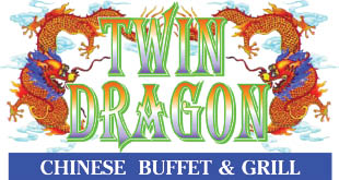 twin dragon chinese buffet 7763 tylersville road west chester ohio
