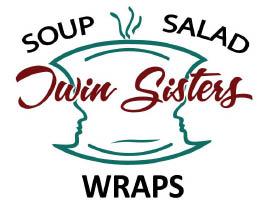 Restaurants Near Me Find 58 Fort Collins Co Restaurant