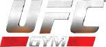 UFC Gym logo in Seattle WA