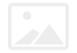 Ups Store, The- Frederick #5681^ coupons