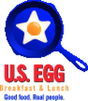 Buy 1 Breakfast or Lunch Entree & 2 Beverages, Get the 2nd Entree Free