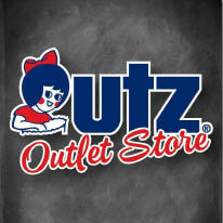 Free 20oz. Pub Mix Barrel With $25 Purchase Online Coupon @ UTZ Outlet Store
