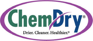 MERIDIAN CHEMDRY coupons