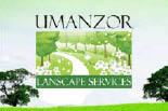 Umanzor Landscaping Company in Northern Virginia