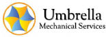 Umbrella Mechanical Services coupons