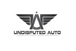 Undisputed Auto Sales And Repair Inc coupons