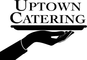 10% Off Your Total Order At Uptown Catering
