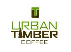 Urban Timber Coffee lattes mochas blended drinks dillanos coffee roast