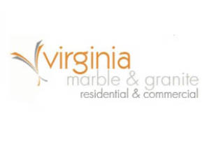 Virginia Marble & Granite - Vamg Design Studio coupons