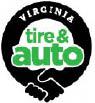 Emissions Test VA - Oil Change Coupons Ashburn - Car Repair