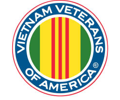 Vietnam Veterans Of America coupons