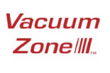 Vacuum Zone coupons