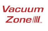 Vacuum Zone coupons