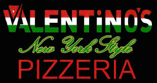 Valentino's Pizzeria - Sterling coupons