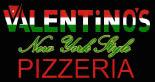 Valentino's Pizzeria Sterling VA