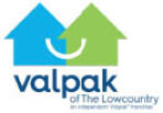 Valpak helps businesses advertise in Hilton Head Island, Bluffton and Beaufort, South Carolina
