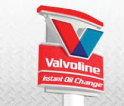 $15 Off Synthetic Blend or Full Synthetic Oil Change