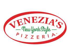 Venezias Pizza Coupon - $4 OFF ANY ORDER OF $30 OR MORE