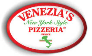 Venezias Coupon - 2 LARGE, 1 ITEM PIZZAS AND 2 ORDERS WINGS ONLY $39.99