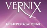 Vernix Anti-Aging Cream Logo