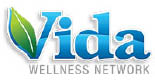 Vida Scientific coupons