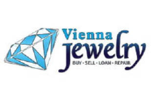Vienna Jewelry coupons