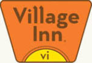 Village Inn logo Largo, FL restaurant coupons