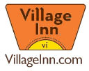 Village Inn Restaurant coupons in Florida