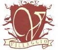 VILLAGGIO ITALIAN CUISINE logo