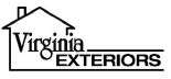 Va Exteriors coupons