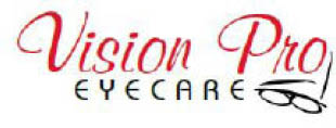 Vision pros coupon code