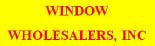 windows,window replacement,wholesalers,replacement,vinyl,windows bucks county