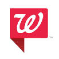Walgreens discount contact lenses promo code