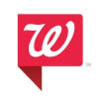 Walgreens discount contact lenses promo code