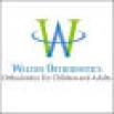 WALTON ORTHODONTICS logo