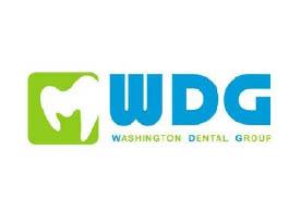 WASHINGTON DENTAL GROUP coupons