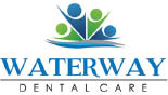 Waterway Dental logo The Woodlands TX