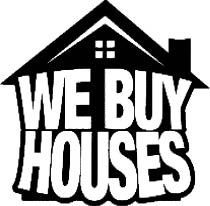 We buy houses in ANY CONDITION! $500 Referral Fees Paid! Visit our Website or call today!