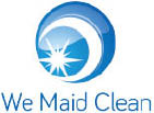 Sun Prairie, Stoughton, Cottage Grove, Waunakee, DeForest and Madison, WI east side cleaning service