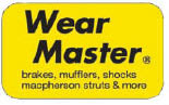 Your One Stop Shop for all your car repairs & car maintenance needs