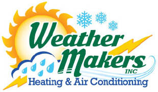 Military & Seniors Discounts Available At Weather Makers