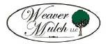 Weaver Mulch,