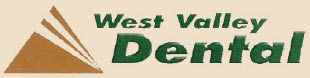 West Valley Dental coupons