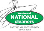 Westwood National Cleaners is located in Los Angeles, CA.