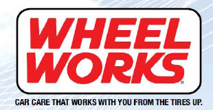 $19.99  Oil Change Coupon At Wheel Works