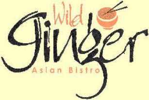 Wild Ginger,Jamison, PA,sushi,Thai,Asian Cuisine