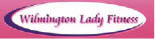 WILMINGTON LADY FITNESS logo