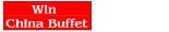 China Buffet Sushi & Bar logo