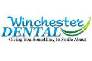 Winchester Dental Group logo