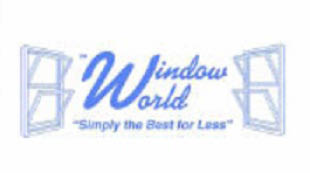 Window World coupons